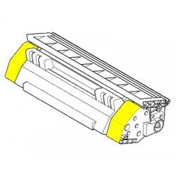 Toner Ricostruito TA CLP4726 DCC2626 2726 DCC6526 6526 6600 6626L PC2600 2660 2665 MFP