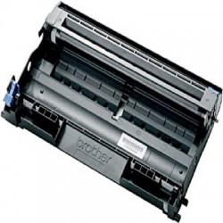 Drum Ricostruito Brother Fax 2820 2825 2920 MFC7225N DCP7010 DCP7010L DCP7020 DCP7025 DCP7025N HL2030 HL2030R HL2032 HL2040 HL20