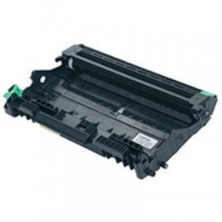 Drum Ricostruito Brother DCP7030 DCP7032 DCP7032E DCP7040 DCP7045N HL2140 HL2150N HL2170W MFC7320 MFC7340 MFC7440N MFC7840W