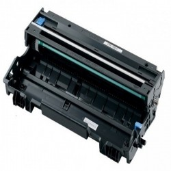 Drum Ricostruito Brother  DCP8040 DCP8045D DCP8045DN HL5130 HL5140 HL5150D HL5170DN Fax MFC8220 MFC8440 MFC8840 MFC8840D MFC8840