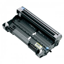 Drum Ricostruito Brother  DCP8060 DCP8065DN  HL5240 HL5240L HL5250DN HL5270DN HL5280DW  MFC8460N MFC8860DN MFC8870DW