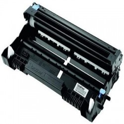 Drum Ricostruito Brother  DCP8070D DCP8085DN HL5340D HL5340DL HL5350DN HL5350DNLT HL5370DW HL5380DN MFC8370DN MFC8380DN MFC8880D