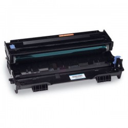 Drum Ricostruito Brother  4750 5750 8350P 8360P 8750 8750P  HLP2500 MFC9650 MFC9660 MFC9750 MFC9760 MFC9870 MFC9880 Intellifax 4
