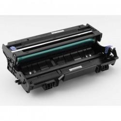 Drum Ricostruito Brother  DCP8020 DCP8025C DCP8025D DCP8025DN MFC8420 MFC8820D  HL1650 HL1670N HL1850 HL1870N HL5030  HL5040 HL5