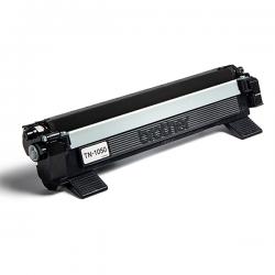 Toner Ricostruito Brother HL1110 HL1111 HL1112 HL1118 DCP1510 HL1511