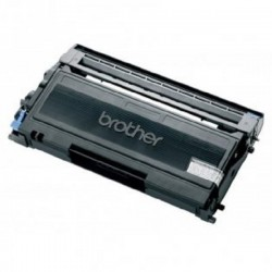 Toner Ricostruito Brother  2820 2825 2920 MFC7225N DCP7010 DCP7010L DCP7020 DCP7025 DCP7025N MFC7220 MFC7420 MFC7820N HL2030 HL2