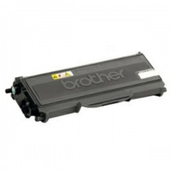 Toner Ricostruito Brother DCP7030 DCP7032 DCP7032E DCP7040 DCP7045N HL2140 HL2150N HL2170W MFC7320 MFC7340 MFC7440N MFC7840W