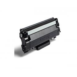 Toner Ricostruito Brother DCP-L2510D  DCP-L2530DW   DCP-L2550DN  HL-L2310D  HL-L2350DW  HL-L2370DW  HL-L2355DW MFC-L2710DW MFC-L