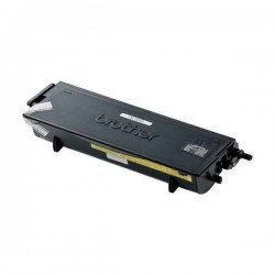 Toner Ricostruito Brother DCP8040 DCP8045D DCP8045DN MFC8440 MFC8840 MFC8840D MFC8840DN HL5130 HL5140 HL5150D HL5170DN MFC8220