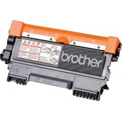 Toner Ricostruito Brother  DCP7060D DCP7065DN DCP7070DW HL2240 HL2240D HL2250DN HL2270DW MFC7360N MFC7460DN MFC7860DW