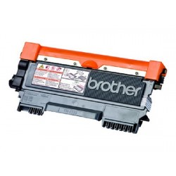 Toner Ricostruito Brother DCP7060D DCP7065DN DCP7070DW HL2240 HL2240D HL2250DN HL2270DW MFC7360N MFC7460DN MFC7860DW