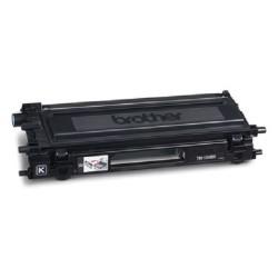 Toner Ricostruito Brother  DCP9040 CN DCP9042CDN DCP9045 CDN HL4040 CN  HL4050 CDN HL4050CDNLT  HL4070 CDW MFC9440CN MFC9450CDN