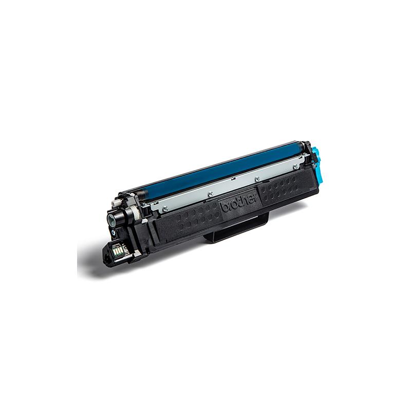 Toner Ricostruito Brother  Dcp L3500S HL L3200S MFC L3700S