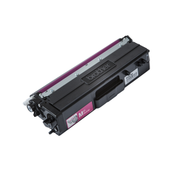 Toner Ricostruito Brother HL-L9310S MFC-L9570