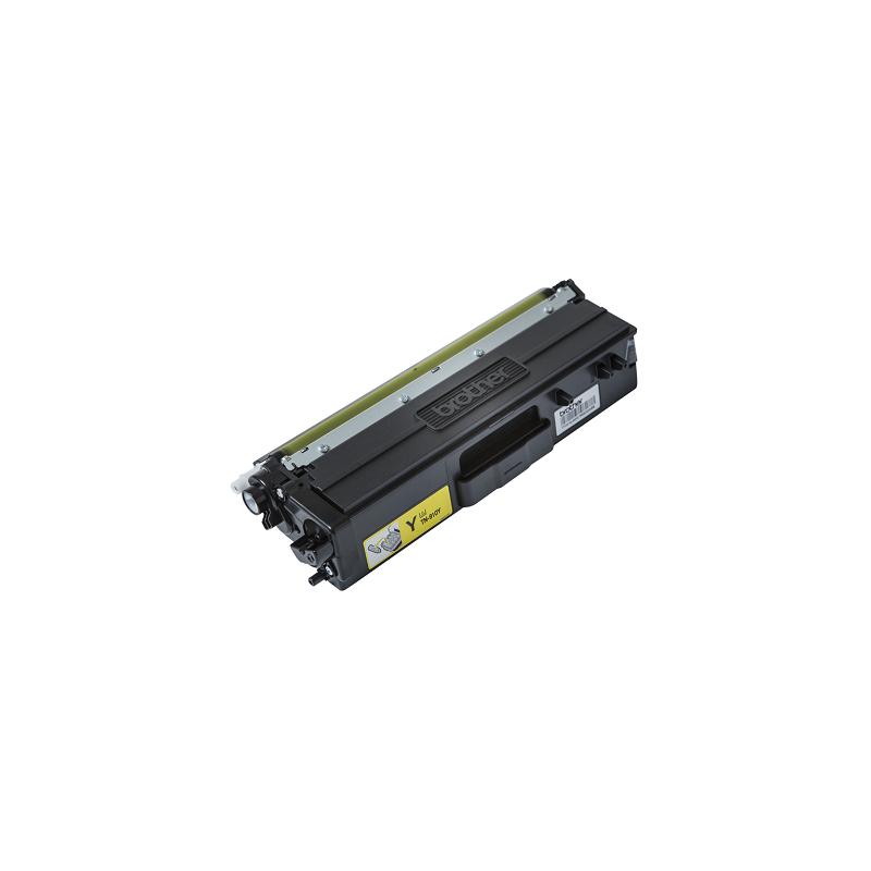 Toner Ricostruito Brother HL-L9310S MFC-L9570