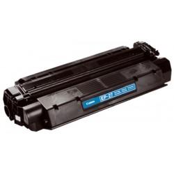 Toner Ricostruito Canon  iSensys MF3220 iSensys MF3228**  LaserBase MF3110 MF3240 MF5630 MF5650 MF5730 MF5750 MF5770  LaserShot