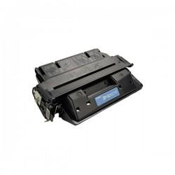 Toner Ricostruito Canon  LBP 1760N LBP 1760NE LBP 1760TNE  LBP P370 LBP1760 LBP1760E
