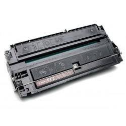 Toner Ricostruito Canon  L500 L5000 L550 L5500 L600 L7000 L7100 L7500