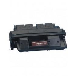 Toner Ricostruito Canon  L1000