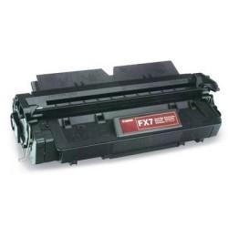 Toner Ricostruito Canon  L2000 L2000IP