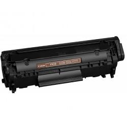 Toner Ricostruito Canon  L95 iSensys L100 L120 L140 L160  PCD440 PCD450 PCD540  iSensys MF4010 MF4120 MF4140 MF4150 MF4270 MF466