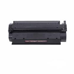 Toner Ricostruito Canon  L380 L400 PCD320 PCD340 iSensys L380S L390