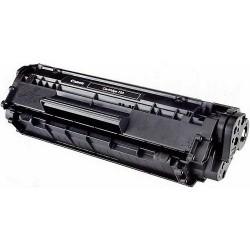 Toner Ricostruito Canon iSensys LBP2900 LBP3000 Multipass L60