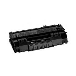 Toner Ricostruito Canon iSensys LBP3310 LBP3371