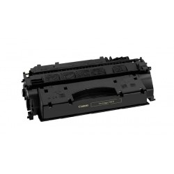 Toner Ricostruito Canon iSensys LBP6300DN  LBP6650DN LBP6670dn LBP6680x  MF 5480dn MF5840DN MF5880DN MF5940DN MF5980dw