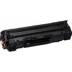 Toner Ricostruito Canon Multifunzione i-Sensys MF211 MF212w MF216n MF217w MF226dn MF229dw
