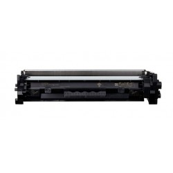 Toner Ricostruito Canon LBP 110s MF110S LBP112 LBP113