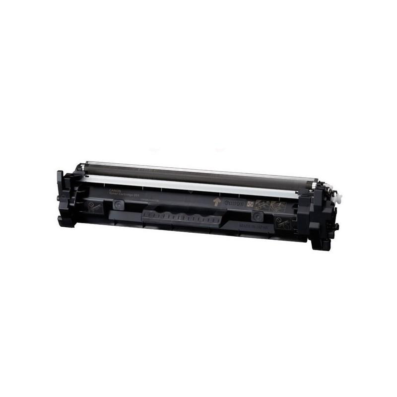 Toner Ricostruito Canon LBP-162 MF264 MF267 MF269
