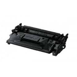 Toner Ricostruito Canon LBP212 LBP214 LBP215 MF421 MF426 MF428 MF429 Alta Capacità