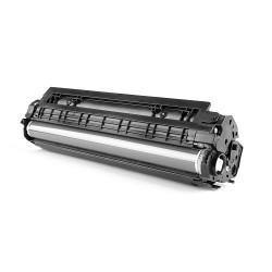 Toner Ricostruito Canon i-SENSYS LBP 320 325 540 542 543X SENZA CHIP
