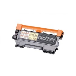 Toner Ricostruito Brother  DCP7055 DCP7057 HL2130 HL2132 HL2135W