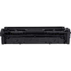 Toner Ricostruito Canon i Sensis LBP LBP 653  654  MF-731  732  733  734  735 Alta Capacità