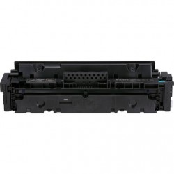 Toner Ricostruito Canon LBP 662,663,664,MF741,742,743,744 Alta Capacità