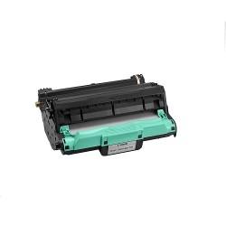 Drum Ricostruito Canon  LBP 52X iSensys MF8180C LaserShot LBP5200