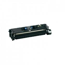 Toner Ricostruito Canon  LBP 52X iSensys MF8180C LaserShot LBP5200