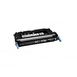 Toner Ricostruito Canon iSensys LBP5300  LBP5360 MF9220Cdn iSensys  MF9280CDN MF8450 MF9130 MF9170