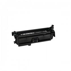 Toner Ricostruito Canon iSensys LBP7750CDN
