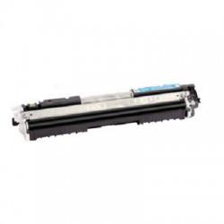 Toner Ricostruito Canon  iSensys LBP7010C  LBP7018C