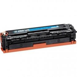 Toner Ricostruito Canon LBP7100 LBP7110 MF8230 MF8280