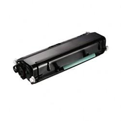 Toner Ricostruito Dell  3333dn 3335dn Alta Capacità