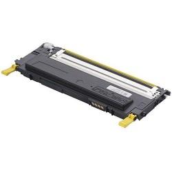 Toner Ricostruito Dell  1235cn