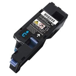Toner Ricostruito Dell  1250n 1350cnw 1355cn