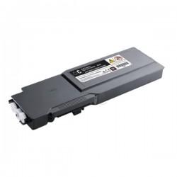 Toner Ricostruito Dell C3760 C3765
