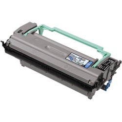 Drum Ricostruito Epson EPL6200 EPL6200N EPL6200DN EPL6200DT EPL6200DTN