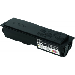 Toner Ricostruito Epson Aculaser  M2300 M2400D M2400DN M2400DT M2400DTN Aculaser MX20DNF MX20DTNF (S050585)