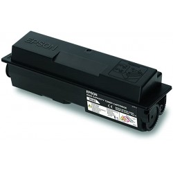 Toner Ricostruito Epson Aculaser  M2400D M2400DN M2400DT M2400DTN Aculaser MX20DNF MX20DTNF  (S050584)